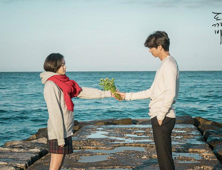 Rekomendasi Drama Korea Komedi Romantis