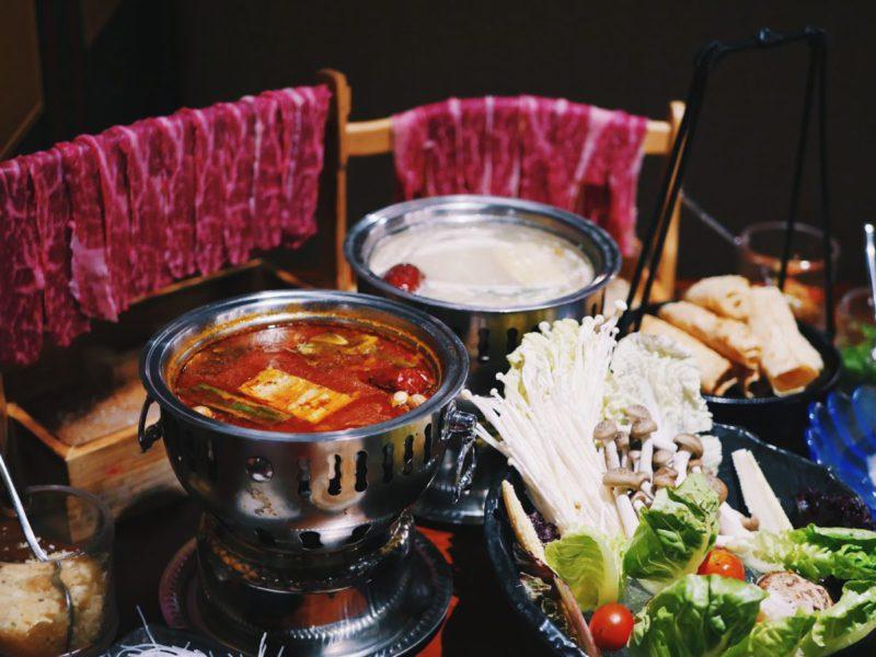 Restoran Hot Pot yang Wajib Dicoba di Jakarta