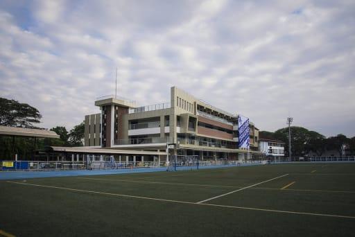 Sekolah Internasional Terbaik di Jakarta Selatan