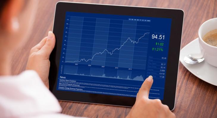 Rekomendasi Platform Investasi P2P di Jakarta