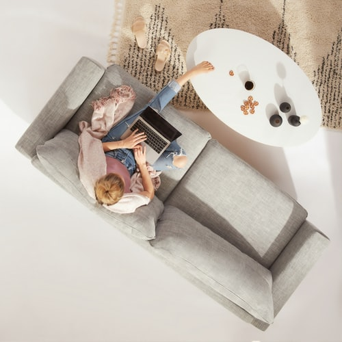Tips Merawat Furnitur