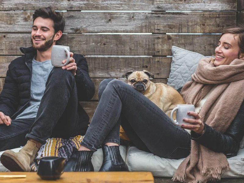 Mengapa Co-Living Ideal untuk Generasi Milenial
