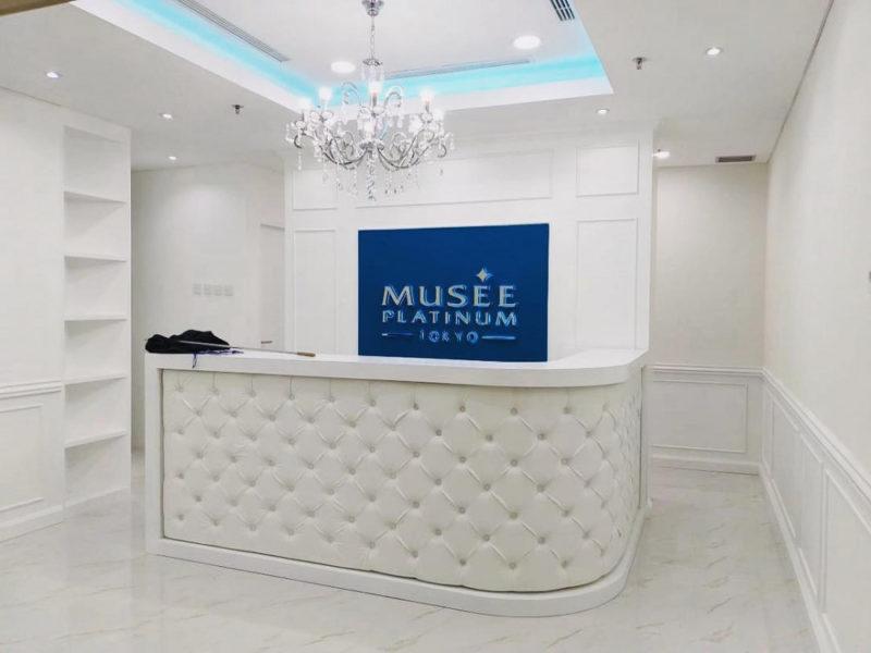 Klinik Laser Hair Removal Terbaik di Jakarta