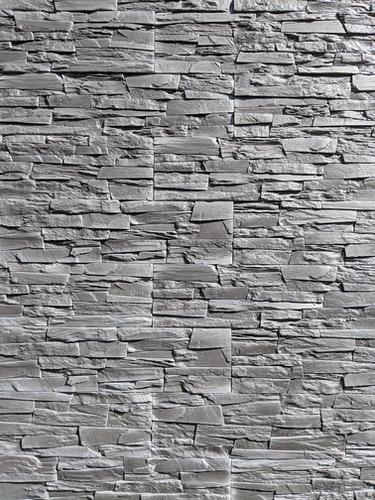 Batu Alam untuk Dekorasi Rumah