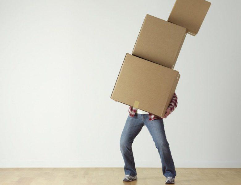 Hal-hal yang Perlu Diperhatikan saat Memilih Apartemen Baru