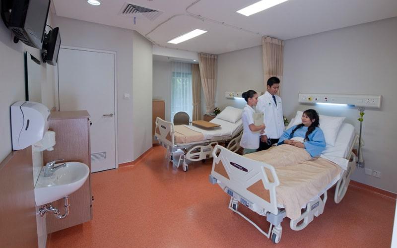 Tips Menemukan Rumah Sakit Terbaik di Jakarta
