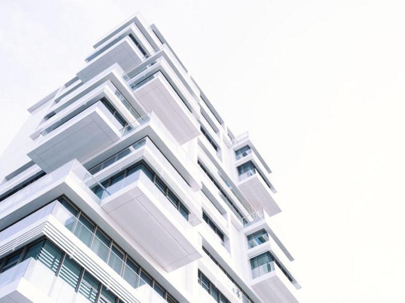 Panduan Apartemen Bersubsidi di Jakarta