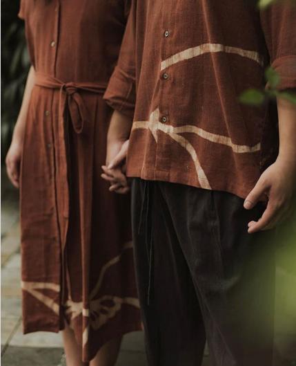 produk ramah lingkungan Indonesia: SukkhaCitta