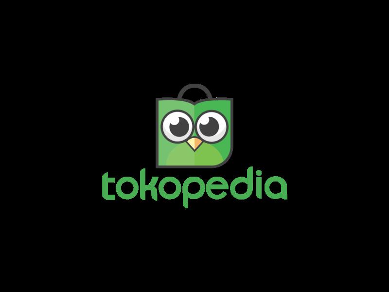 10 Toko Elektronik Online Terbaik di Jakarta