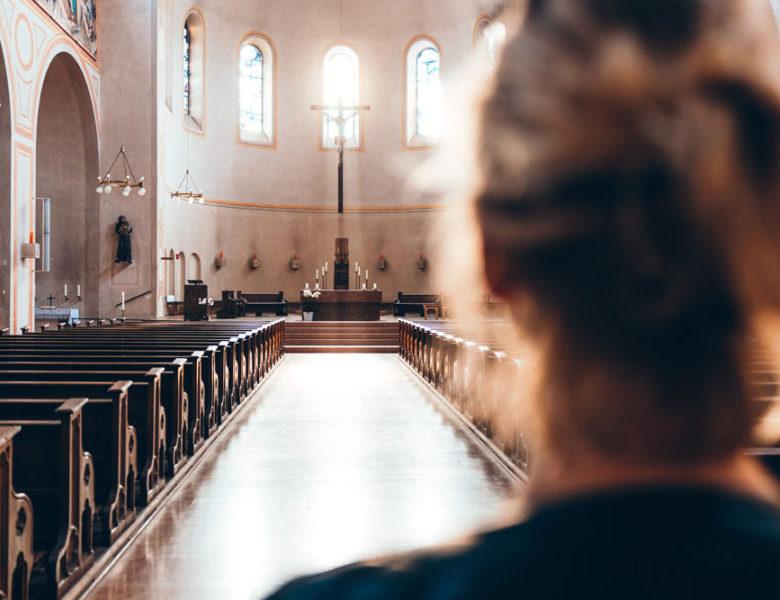 Tempat Ibadah di Bekasi