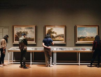 11 Wisata Museum Terbaik di Jakarta