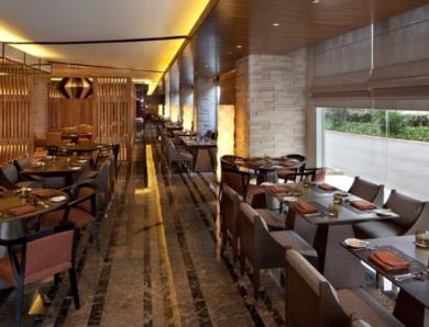 14 Restoran Buffet Hotel di Jakarta