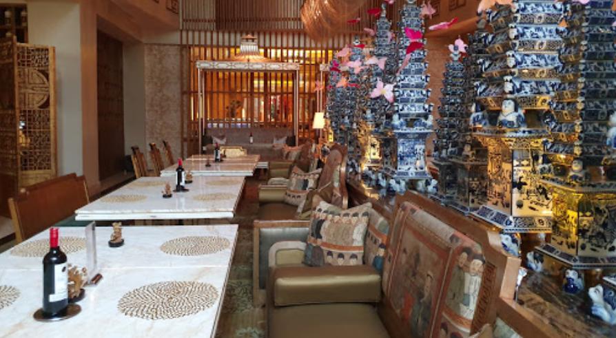14 Restoran Buffet Hotel Di Jakarta Yang Pasti Buat Kenyang Flokq Blog