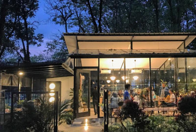 15 Tempat Makan di Sentul Yang Wajib Kamu Kunjungi