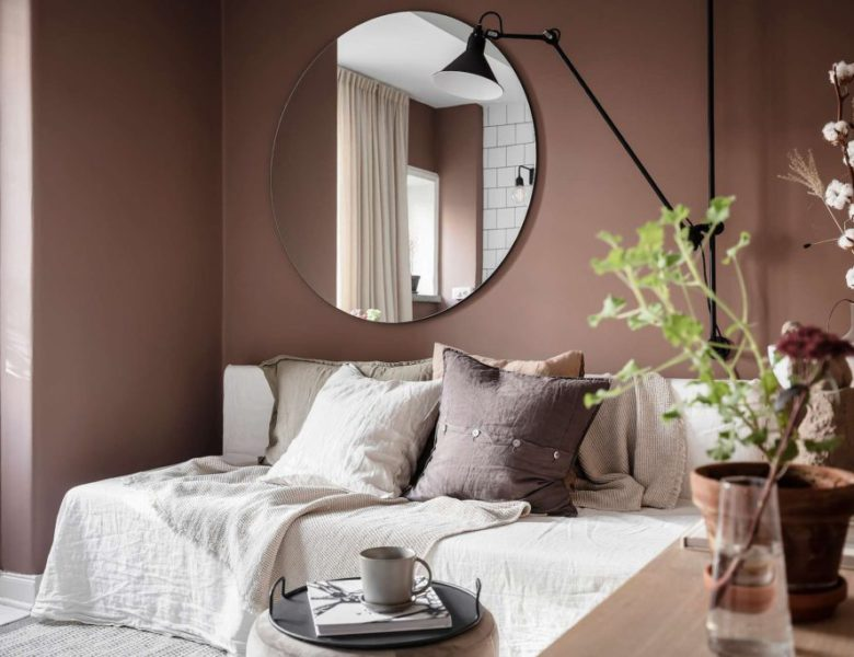 5 Colors that Go with Pink: Color Combinations for a Beautiful Interior Design