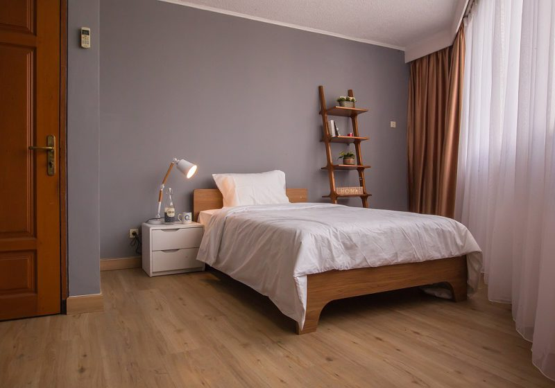 Kost Exclusive – Kost Exclusive in South Jakarta and Central Jakarta