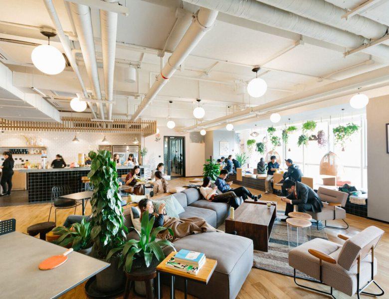 15 Best Coworking Space in Jakarta
