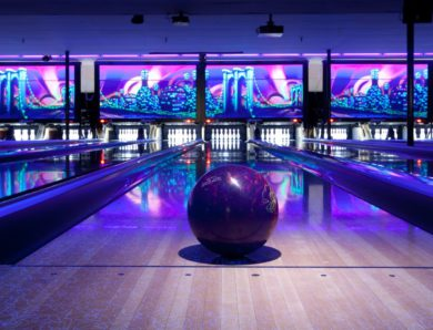 5 Bowling Alleys in Jakarta and Tangerang for Weekend Activities