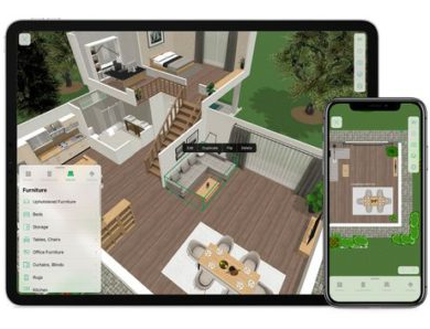 11 Aplikasi Desain Rumah: Mudah dan Inspiratif!