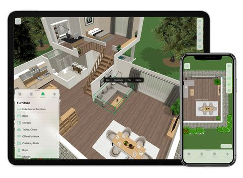 11 House Design Apps: Easy and Inspirational!