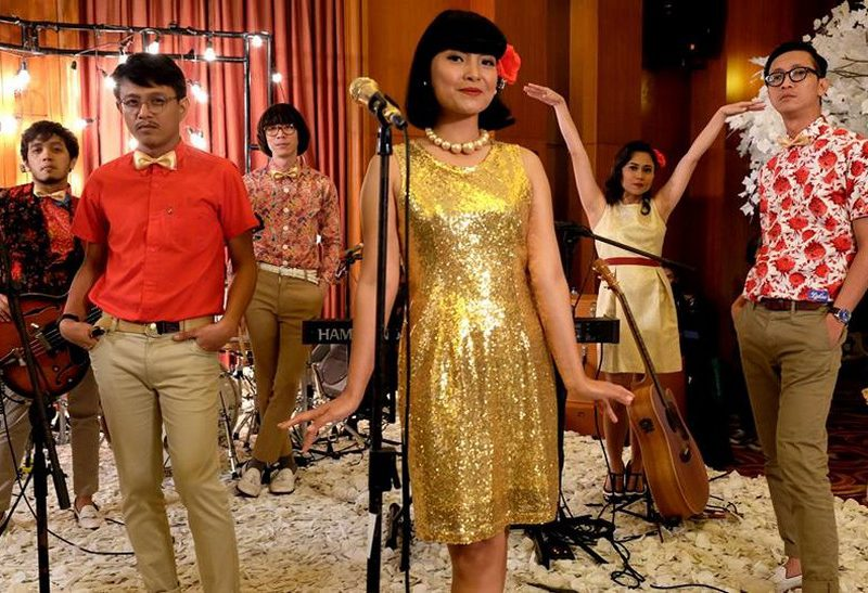 17 Indonesian Indie Bands and Musicians You Can Add to Your Playlist