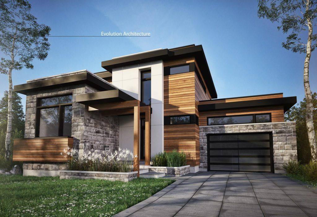 dekorasi batu alam untuk facade rumah, batu alam untuk dekorasi rumah