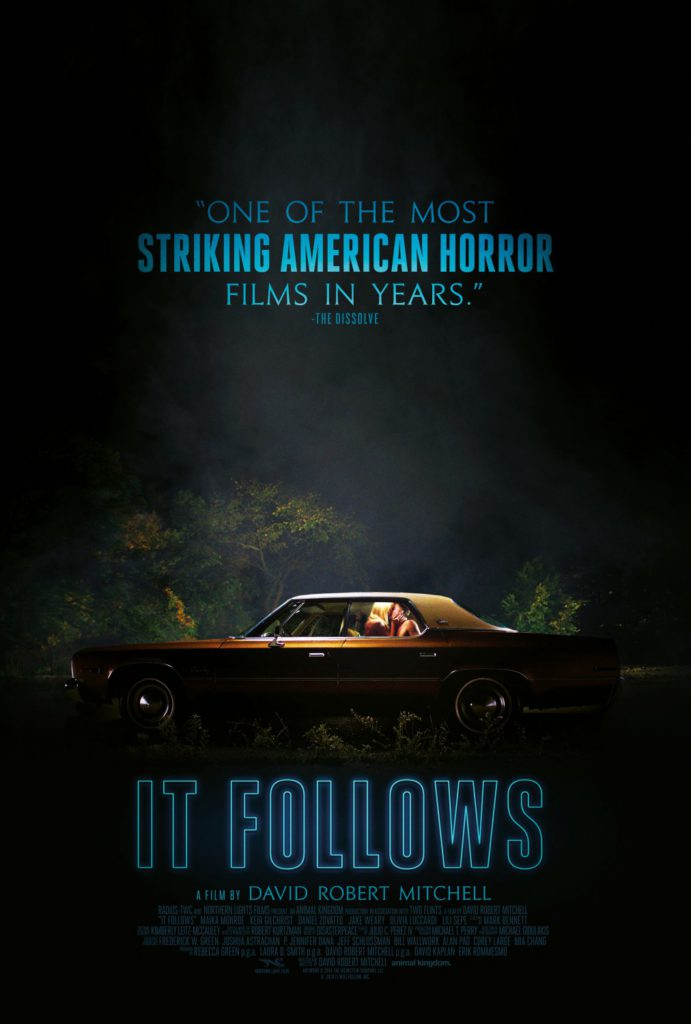 film horor barat terseram it follows