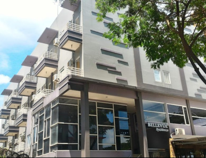 Recommended Exclusive Kost in BSD: Strategic and Affordable!