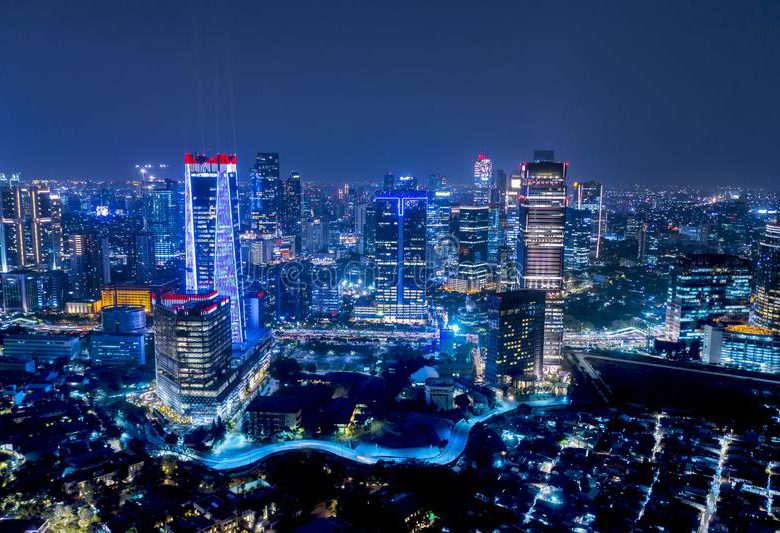 Living Cost in Jakarta: Is It Really Expensive?