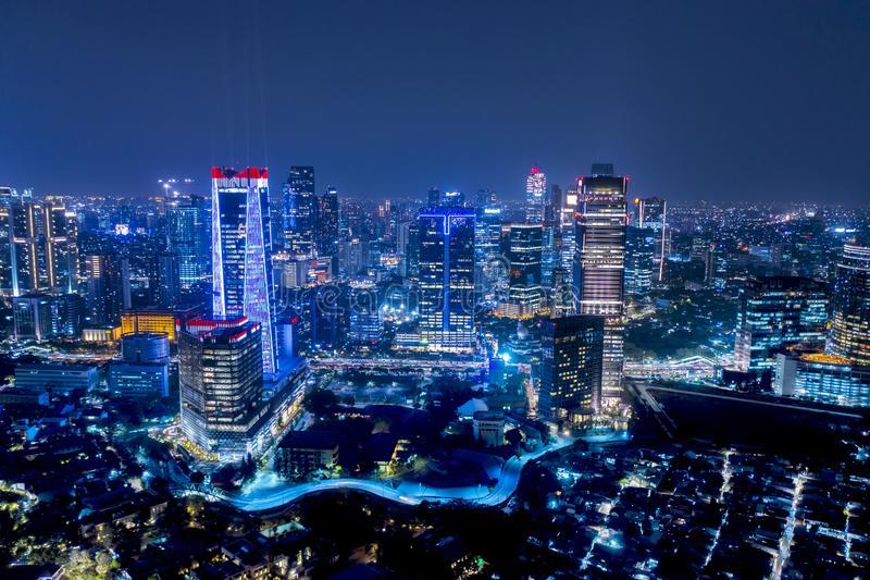 Biaya Hidup di Jakarta: Apa Benar Semahal Itu?