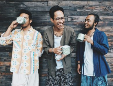17 Indonesian Indie Bands and Musician You Can Add to Your Playlist