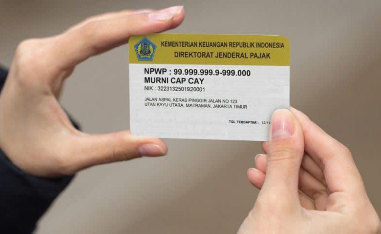 Cara Mudah Mendaftar NPWP untuk Ekspatriat