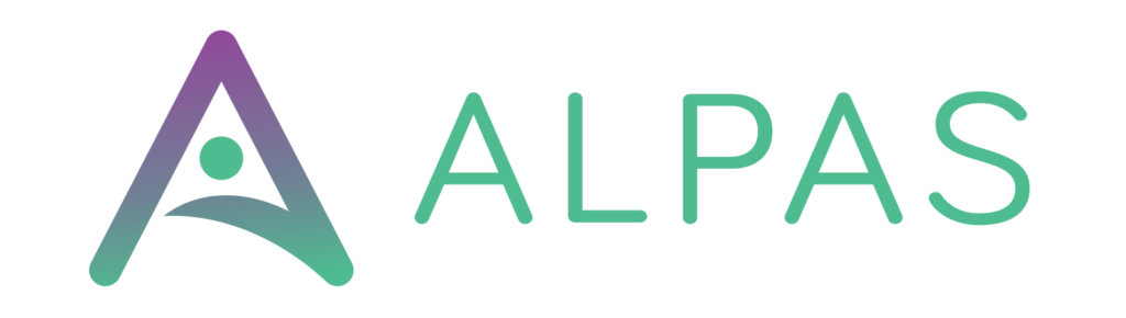 alpas.id online psychologist and therapy indonesia