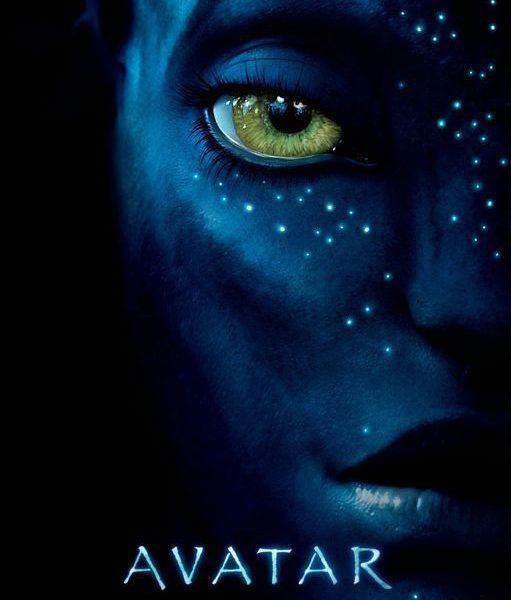10 Film Sci-Fi yang Masuk Nominasi Film Terbaik Oscar