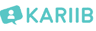 kariib psychologist and therapy indonesia