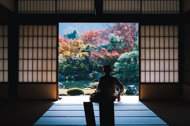 12 Ide Desain Interior Rumah Jepang Untuk Rumahmu!