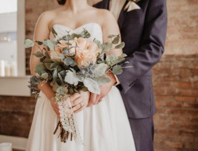 10 Lagu Wedding yang Paling Hits Untuk Menemani Pernikahanmu