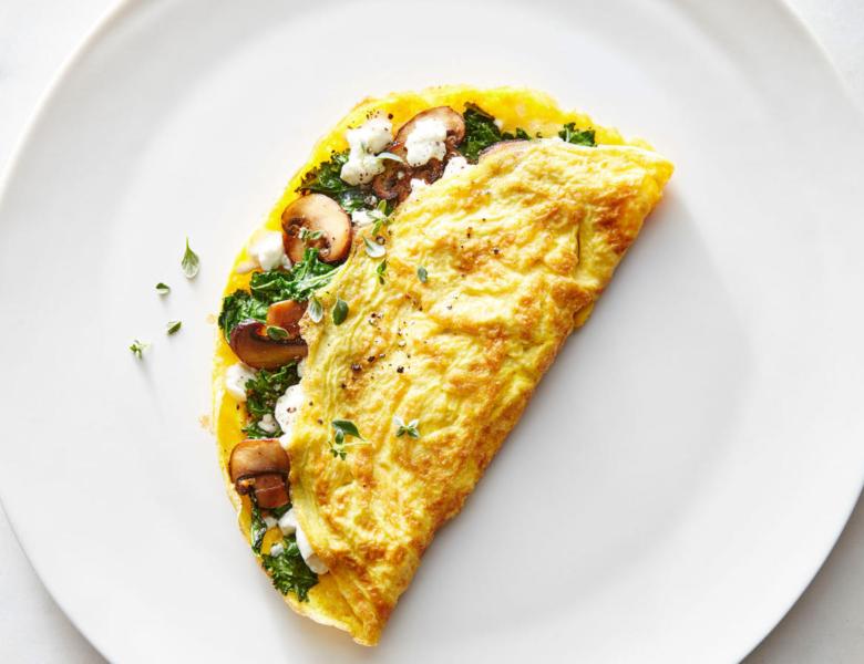 8 Resep Bekal Makan Siang yang Enak dan Mudah Dibuat