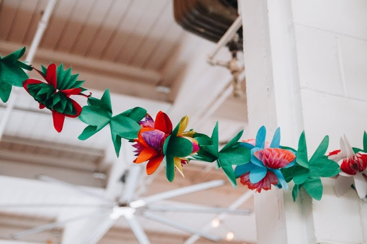 10 Easy and Unique Origami Creations for Your Room