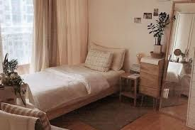 bedroom paint colors light brown