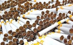 Everything You Need to Know about Indonesian Kretek Cigarettes