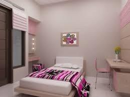 bedroom paint colors pastel
