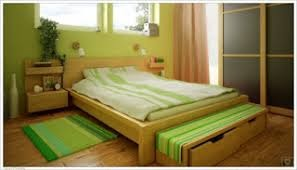bedroom paint colors lime green