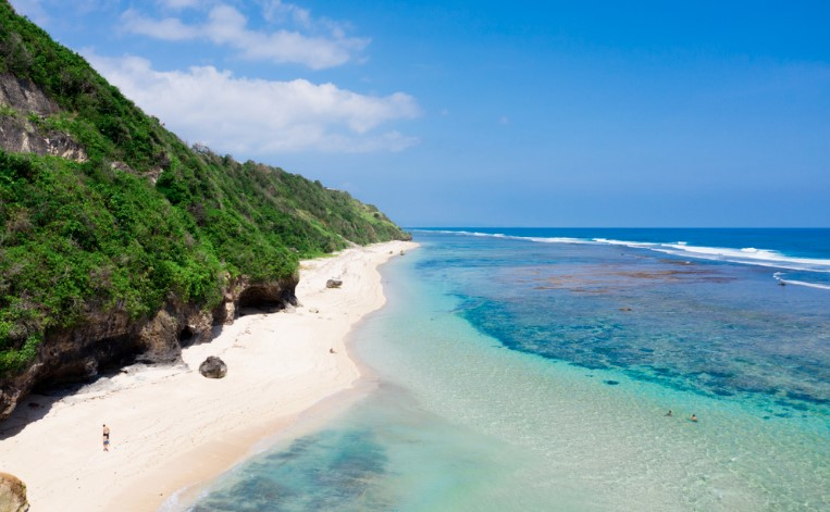 An Ultimate Neighborhood Guide to Kuta, Bali