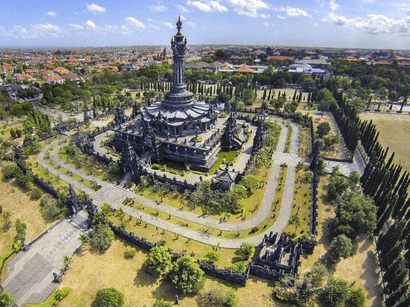 10 Artistic and Cultural Museums in Bali