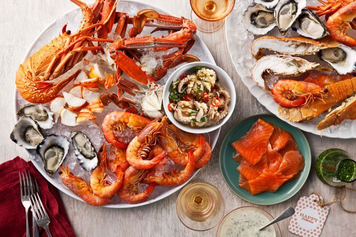 8 Best Seafood Restaurants in Jimbaran with Great Atmosphere