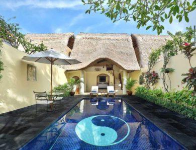 20 Villa Seminyak Terbaik Untuk Liburan Kamu di Bali