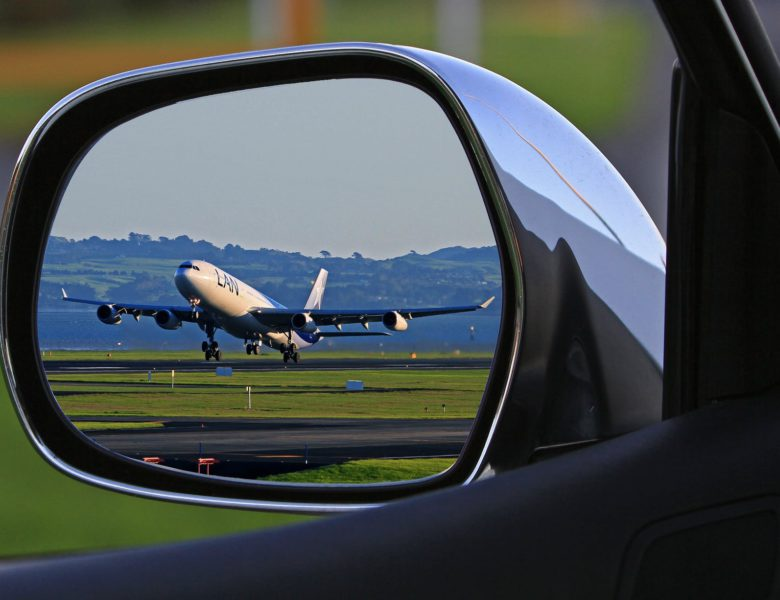 Bali Airport Transfer: How to Get from the Airport to Your Hotel