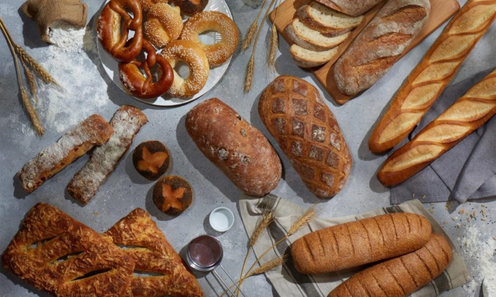 bali bakery