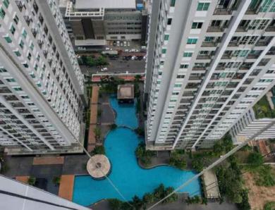 Panduan Sewa Apartemen di Thamrin